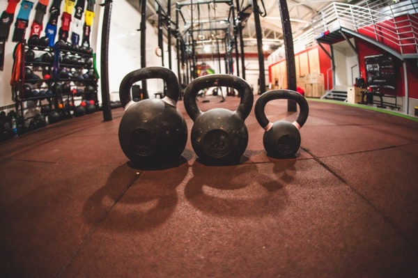 Kettlebell styles: which one is right for you?