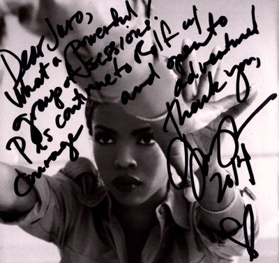 lauryn-hill-personal-trainer-400px