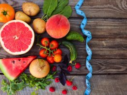 Why a Personal Trainer and Nutritionist is the perfect combination