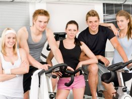 Personal Trainer Courses: All UK Qualifications with Cost & Location