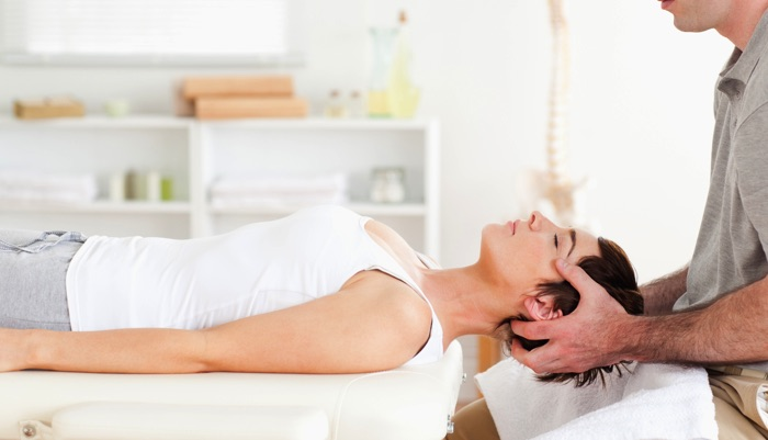 Learning an extra skill such as sports massage can allow personal trainers to charge more