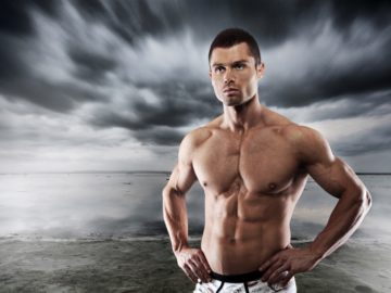 Boost Testosterone (Naturally) With These 7 Tips